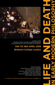 Birkbeck_Life_and_Death